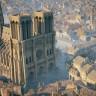 Assassin's Creed: Unity, Notre Dame Desteğinden Sonra Yüzlerce Olumlu Yorum Aldı
