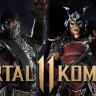 Bir Reddit Kullanıcısı, Mortal Kombat'ın Tüm DLC Karakterlerini Sızdırdı