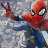 Spider-Man Geliştiricisi, Oyunda Kimsenin Bulamadığı 'Easter Egg'i Açıkladı