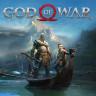 Sony, God of War'un Geliştirme Sürecini Anlatan Bir Belgesel Duyurdu