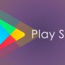 Play Store, Daha Kolay Erişilebilir Bir İstek Listesi Tuşunu Test Ediyor