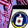 CIA, Huawei'in Kısmen Çin İstihbaratı Tarafından Finanse Edildiğini Rapor Etti