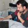 İnternetten İndirdiği Demo Program Yüzünden 10 Ay Hapis Cezası Aldı