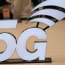 HTC'nin 5G Akıllı Telefonu 2019'un İkinci Yarısında Geliyor