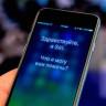 Rus Siri'nin Homofobik Olduğu İddia Ediliyor