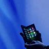 Google, Katlanabilir Telefonlar İçin Uygulama Desteği Getiriyor