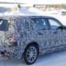 Mercedes-Benz, Elektrikli Crossover'ı EQB'yi Onayladı