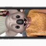 Küçük Ekranlı iPhone Söylentilerine Yenileri Eklendi