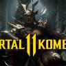 Mortal Kombat 11'in Sızdırılan Oyun İçi Videosu, Frost'un Fatality'sini Gösterdi (Spoiler)
