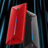 Nubia'nın Yeni Oyun Telefonu Red Magic 3, LoL Turnavası Finalinde Sergilendi