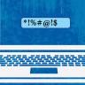 İnternet Ortamında En Çok Kullanılan Şifreler Belli Oldu (Akıllanmayacağız Galiba)