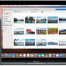 Microsoft'a Özenen Apple, macOS'a Daha Çok iOS Özelliği Getiriyor