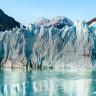 Alaska'da Can Kayıplarına Neden Olan Yüksek Sıcaklıklar Yaşanıyor