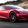 Tesla Roadster'in 0-100 KM Hıza 1.9 Saniyede Nasıl Ulaştığını Gösteren Paylaşım (Video)