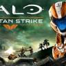 Microsoft Biri Yeni İki Halo Oyununu iOS Platformuna Sundu