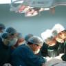 Çin Hastanelerinin Tüm Dünyadan Gizlediği Korkunç Sır