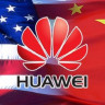 Huawei, Artan ABD Baskısına Rağmen İlk Çeyrekte %39 Büyüme Gerçekleştirdi