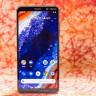 Nokia 9 PureView'ın Parmak İzi Okuyucusu, Sakız Kutusuyla Kandırılıyor (Video)