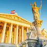 Avusturya'daki İnternet Kullanıcıları, Artık Gerçek İsimleriyle Yorum Yapacaklar