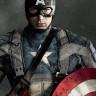 Tartışmaya Bekleriz: Captain America, Neden Avengers'ın En İyisi?