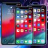 Apple, 5G Modem Çıkmazını İki Rakip Firmayla Çözmeyi Planlıyor