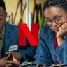 Spike Lee'nin Yapımcılığını Üstlendiği 'Dünü Kurtarmak' Filminin Fragmanı Yayınlandı