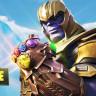 Epic Games, Avengers: Endgame ile Fortnite'ın Yollarının Kesişeceğini Duyurdu