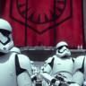 Star Wars Bölüm Yedi'den Yeni Tanıtım Videosu Geldi