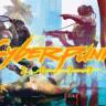 Cyberpunk 2077, E3 2018'de Gösterildiğinden Daha Farklı Bir Hâl Aldı