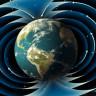Dünya'nın Kutuplarının Neden Sürekli Hareket Ettiği Keşfedildi