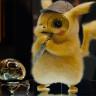 Detective Pikachu'nun Kalbinizi Eritecek Yeni Fragmanı Yayınlandı