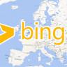 Bing Haritalar'a Trafiği Canlı Görüntülemenizi Sağlayan Bir Özellik Eklendi
