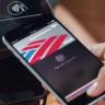 Apple, iPhone NFC'lerini Daha Kullanışlı Hale Getirmeye Hazırlanıyor