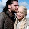Game of Thrones'un Son Bölümünün Ardından Paylaşılan Birbirinden Komik 11 Tweet