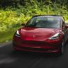 Elon Musk: Gelecek Yıl 1 Milyon Tesla Robot-Taksi Yollarda Olacak