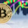 Bitcoin 5.500 Doları Aştı, Son 5 Ayın En Yüksek Değerine Ulaştı