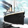 Bir Aşk Mektubu, Titanik'in Batmadan Önce Yaşadığı Bir Olayı Açığa Çıkardı