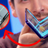 Samsung Galaxy Fold, Neden Büyük Bir Hayal Kırıklığı Yarattı?