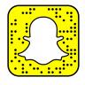 Snapchat'in Dünya Günü İçin Son Derece Anlamlı Yeni Filtresi