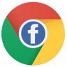 Facebook, Kullanıcı Deneyimini İyileştirmek İçin Chrome'a Özel Kod Ekledi