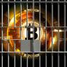 7.5 Milyon Dolarlık Kripto Para Çalan Hırsıza 10 Yıl Hapis Cezası Verildi