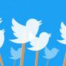 Twitter'ı Aktif Olarak Kullanan İnsanların Sayısındaki Sürpriz Artış