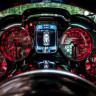 Otomobil Hastalarının Kalbinde Çarpıntı Yapacak 6 Gösterge Tasarımı