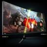 Nvidia'nın G-Sync Desteğine Sahip Olacak Yeni Monitörler Belli Oldu
