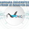 Mekatronik ve İnovasyon Günleri, 25-26  Nisan'da Marmara Üniversitesi'nde