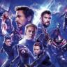 Avengers: Endgame'in Kusursuza Yakın Rotten Tomatoes Puanı Açıklandı