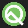 Android Q ile 'Geri Tuşu' Tarih Oluyor (Video)