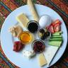 Bilim İnsanlarından Kahvaltı Yapmanın Ne Kadar Önemli Olduğuna Dair Açıklama