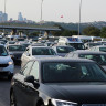 Trafik Sigortası Primleri Yeniden Düzenlendi: Trafik Cezası Yiyen Daha Fazla Ödeyecek