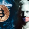 Film Gibi İddia: Bitcoin'in Kurucusu Satoshi Nakamoto Aslında Julian Assange mı?